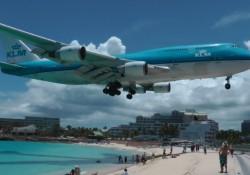 747marteen